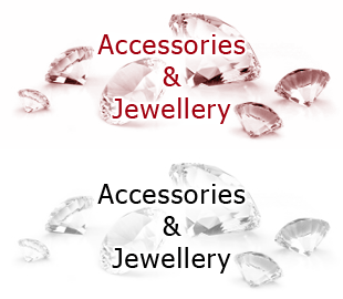 accessories-jewellery
